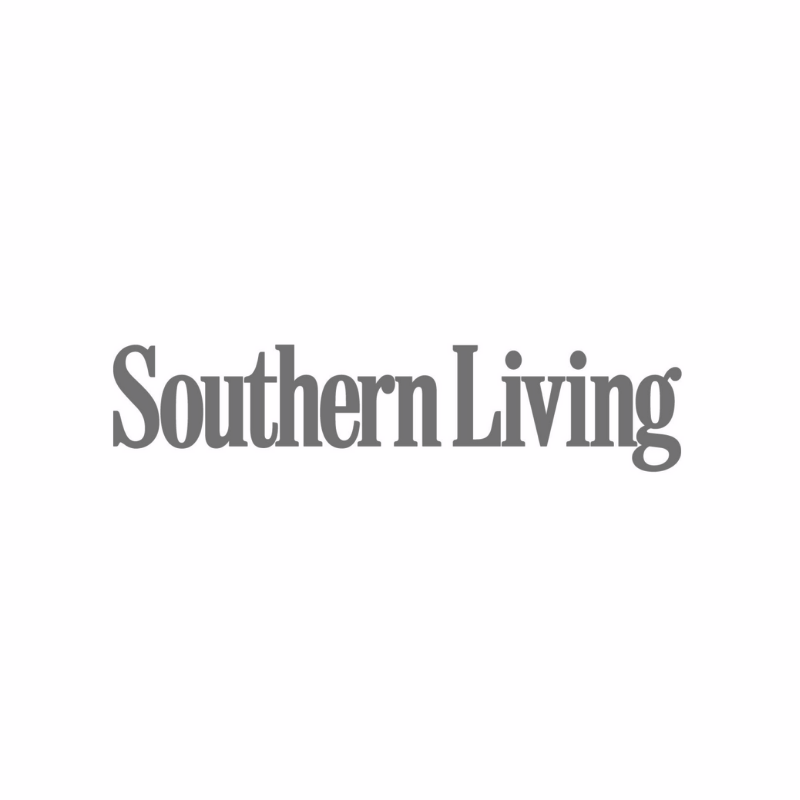 southernliving-logo copy.png