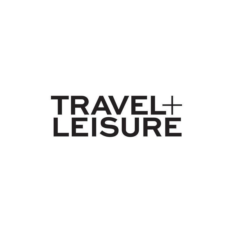 travel+leisure-logo.png
