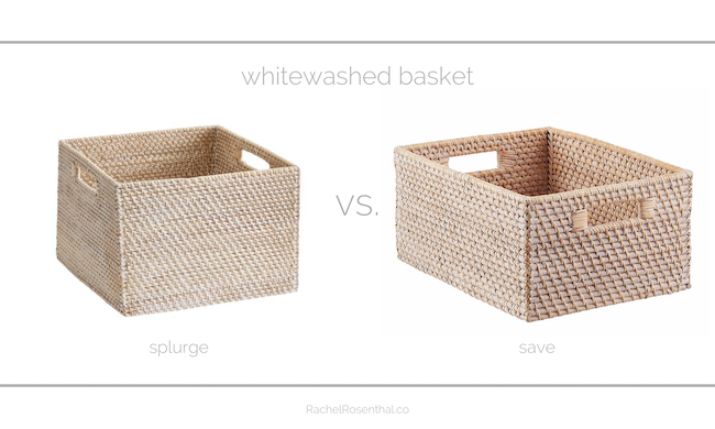 Rachel Rosenthal - Whitewashed Baskets - rachelrosenthal.co.png