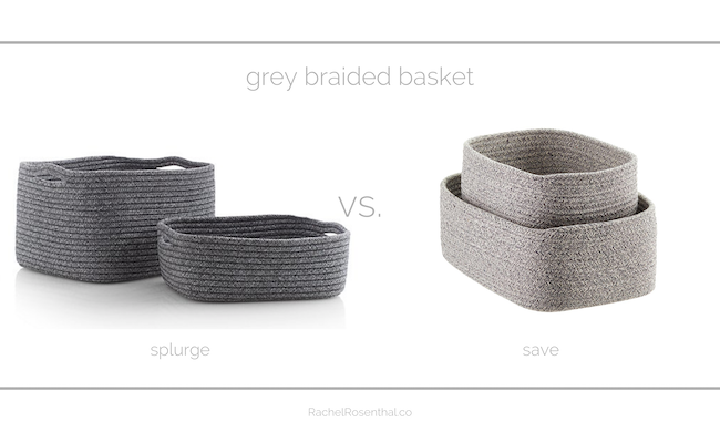 Rachel Rosenthal - Grey Braided Basket - rachelrosenthal.co.png