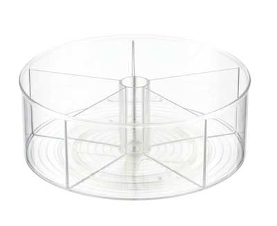 Rachel Rosenthal - Large Divided Lazy Susan - rachelrosenthal.co.png