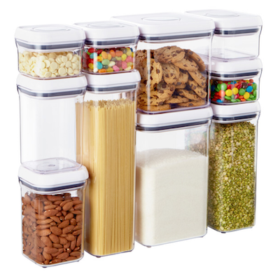 Rachel Rosenthal - OXO Pop Cannisters - rachelrosenthal.co.png