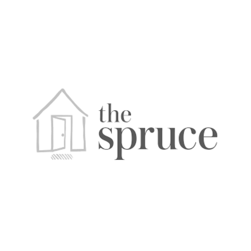 thespruce-logo.png