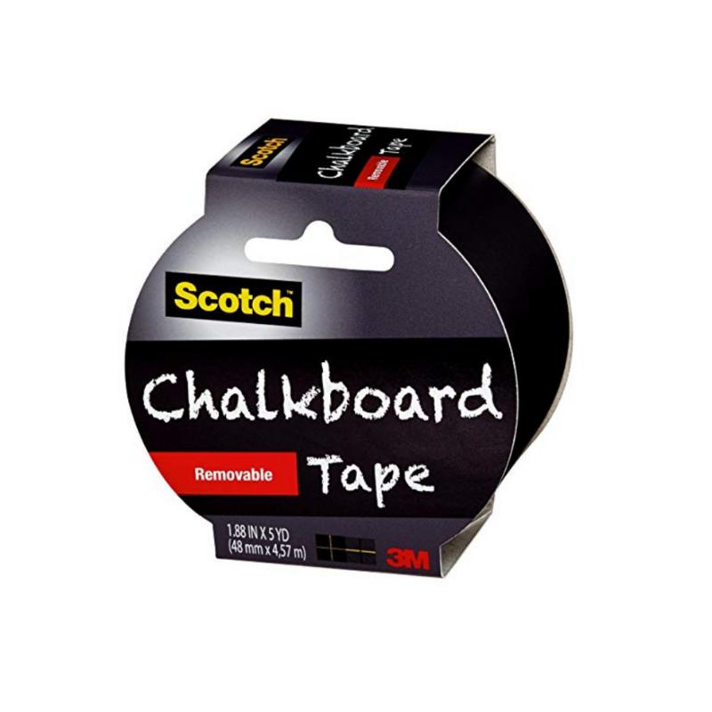 Rachel Rosenthal - Chalkboard Tape - Amazon - rachelrosenthal.co.png