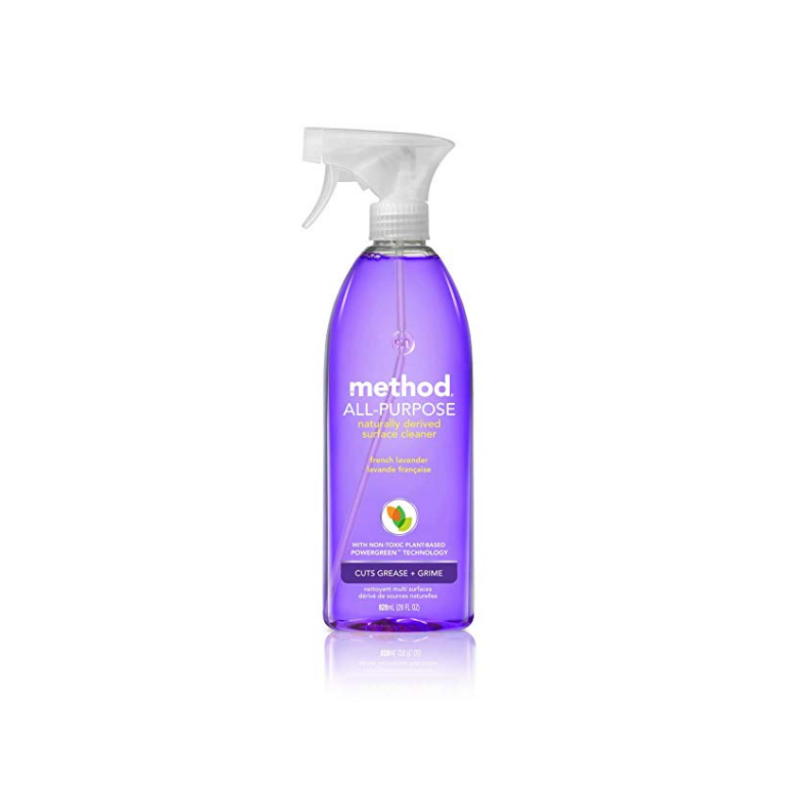 Method All Purpose Cleaner