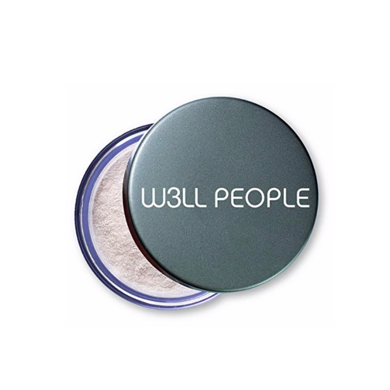 W3LL PEOPLE Brightening Invisible Powder
