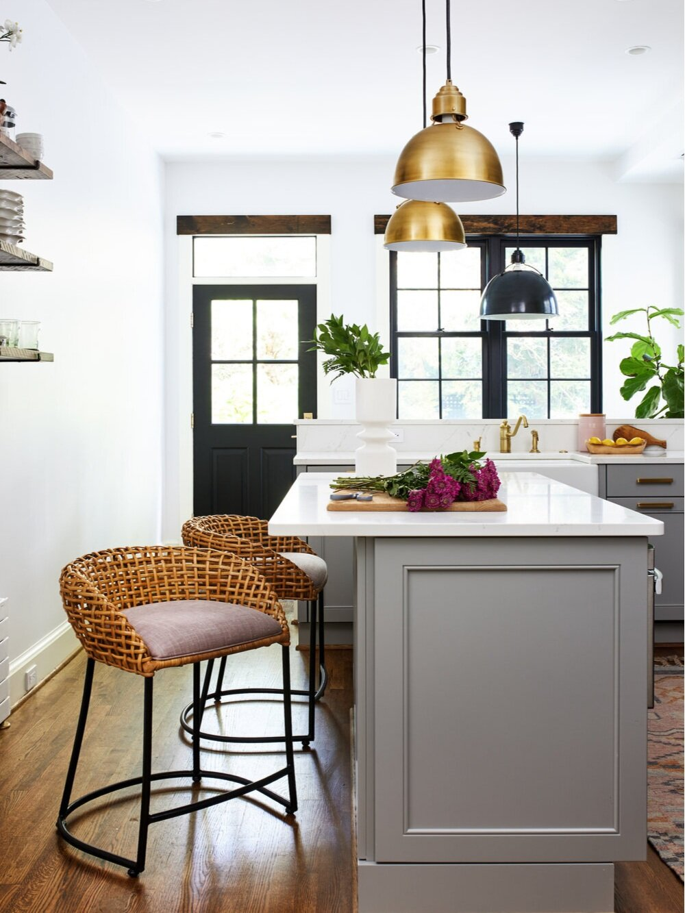 Design by Zoe Feldman Design