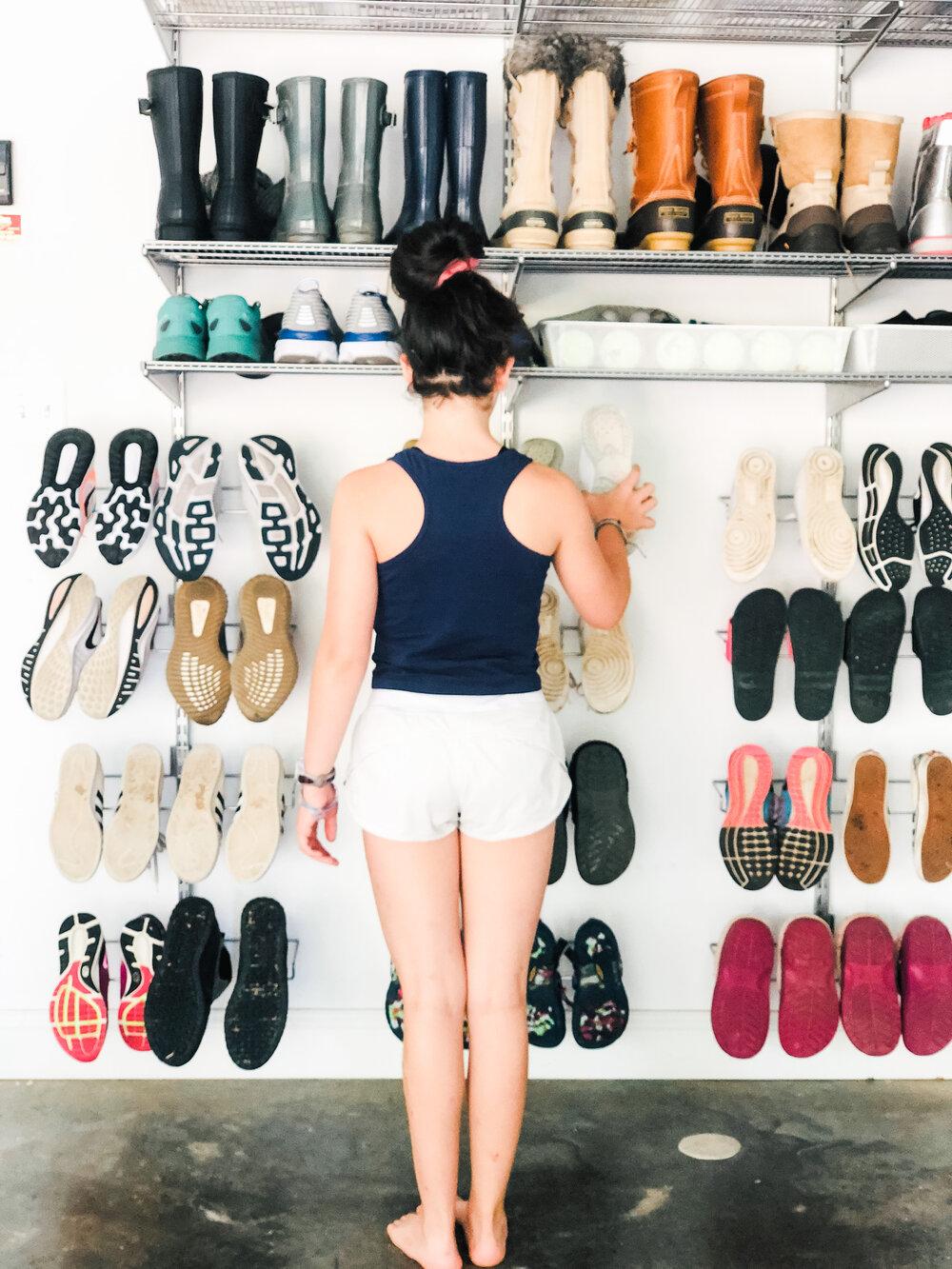 GarageMakeover_ShoeStorage_RachelRosnethal.JPG.JPG