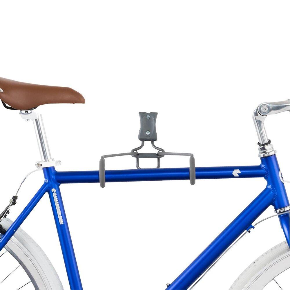 BikeHook_GarageMakeover_RachelRosnethal.jpg