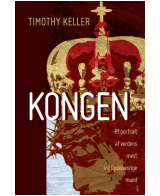 Kongen (King's Cross)