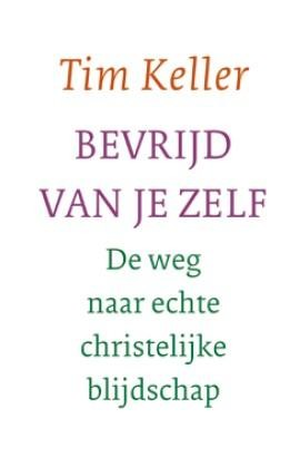Bevrijd van je zelf (The Freedom of Self-Forgetfulness)