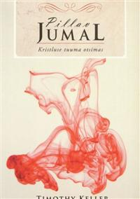 Pillav Jumal (The Prodigal God)