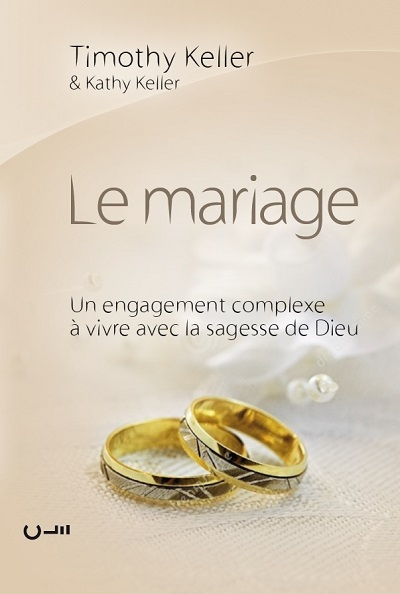 Le mariage (The Meaning of Marriage)