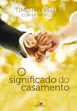 O Significado do casamento (The Meaning of Marriage)
