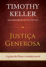Justiça Generosa (Generous Justice)