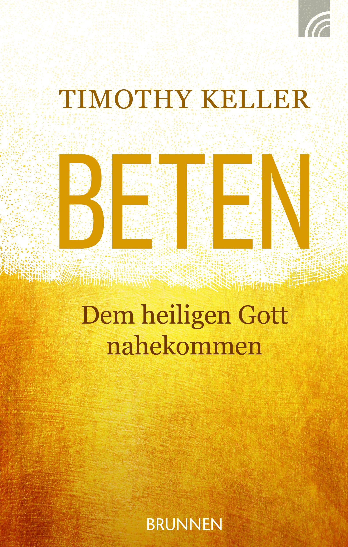 Beten (Prayer)