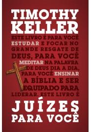 Juízes Para Você (Judges for You)