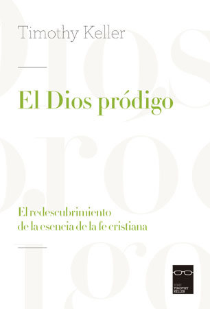 El Dioz pródigo (Prodigal God)