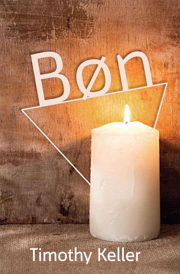 Bøn (Prayer)