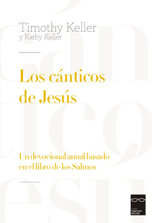 Los Canticos de Jesus (The Songs of Jesus)