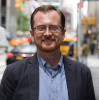 Brandon O'Brien Movements Run On Stories - Brandon O'Brien is Director of Content Development and Distribution for Redeemer City to City in Manhattan, where he helps develop resources for church planters and network leaders worldwide and coaches writers in City to City networks.