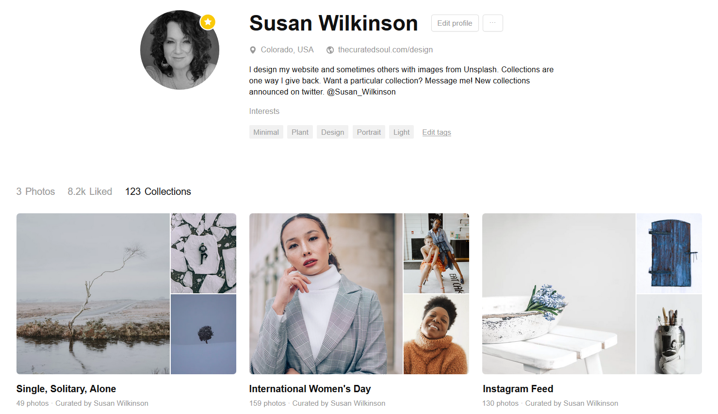 Unsplash_Design_The_Curated_Soul_Susan_Wilkinson.png