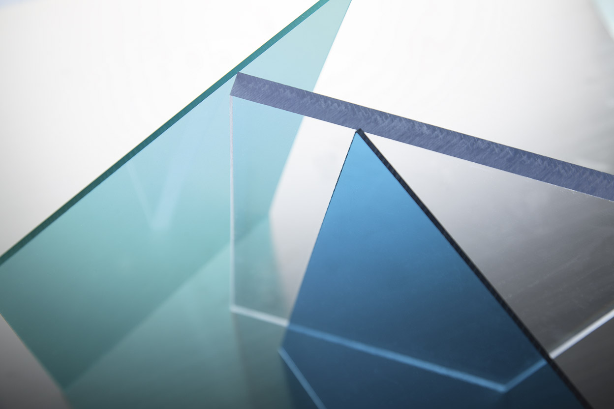 Polycarbonate_Solid_Sheet.jpg