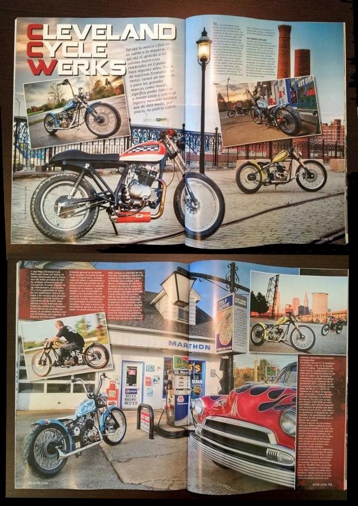 Biker-Zone-Brazil-2012.jpg