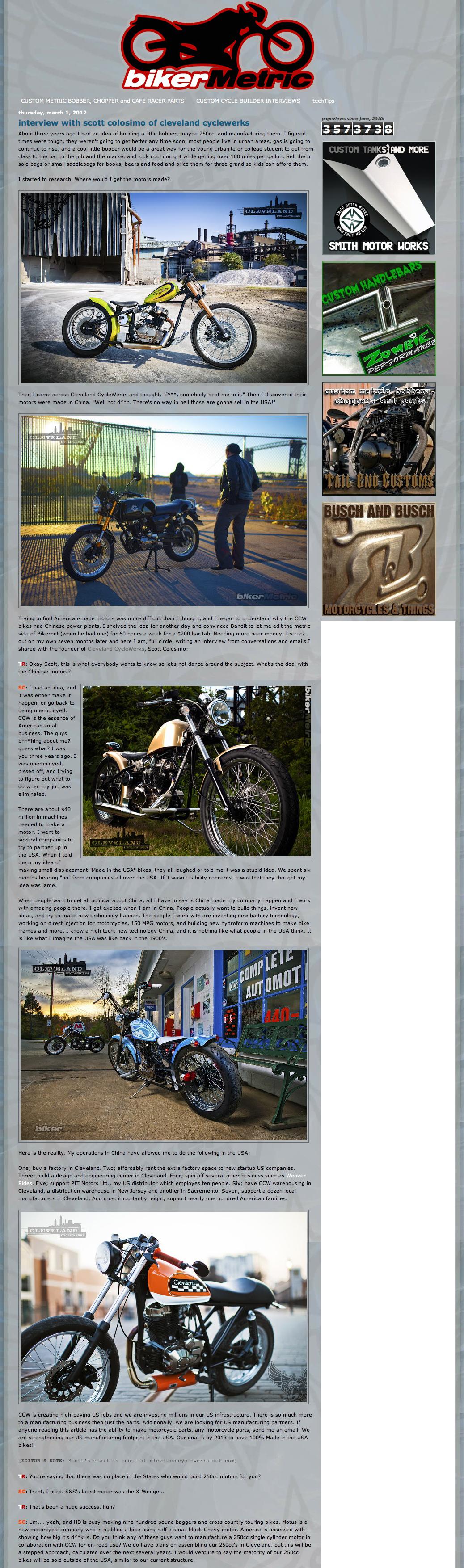 Biker-Metric-2012-01.jpg