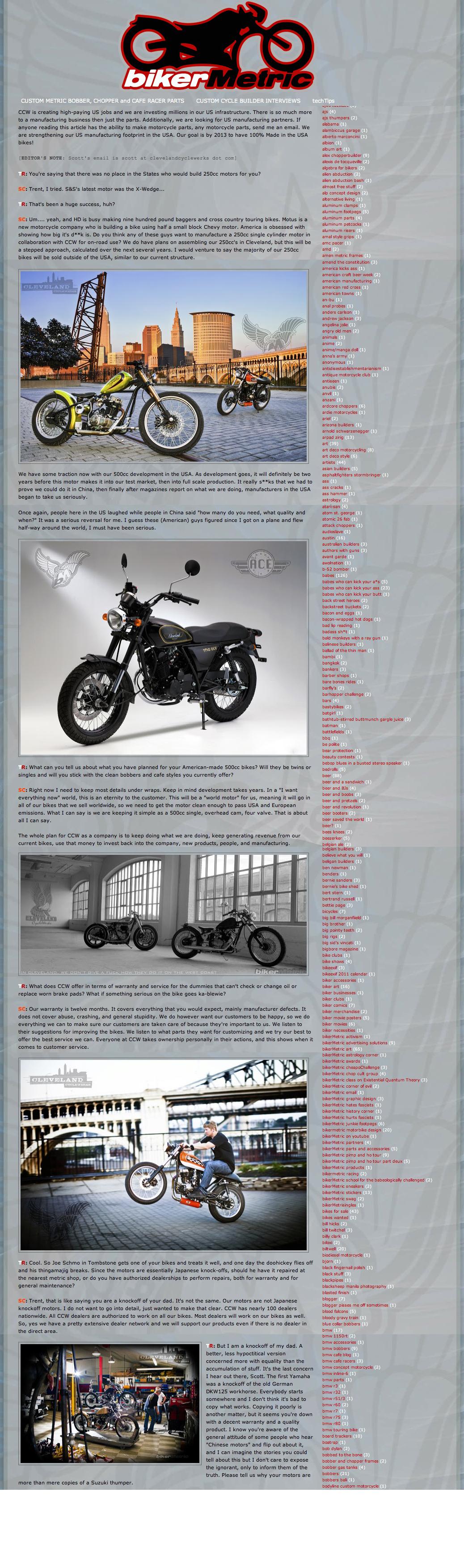 Biker-Metric-2012-02.jpg