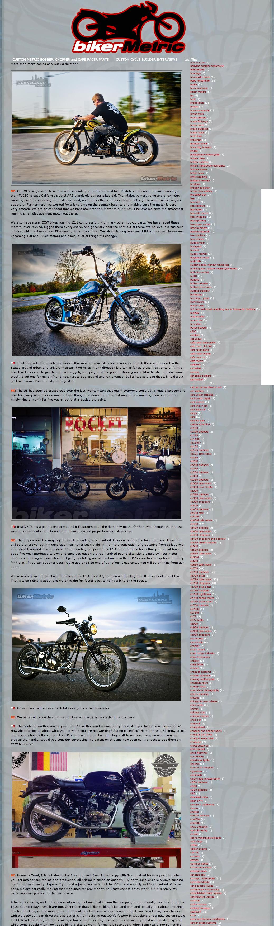 Biker-Metric-2012-03.jpg