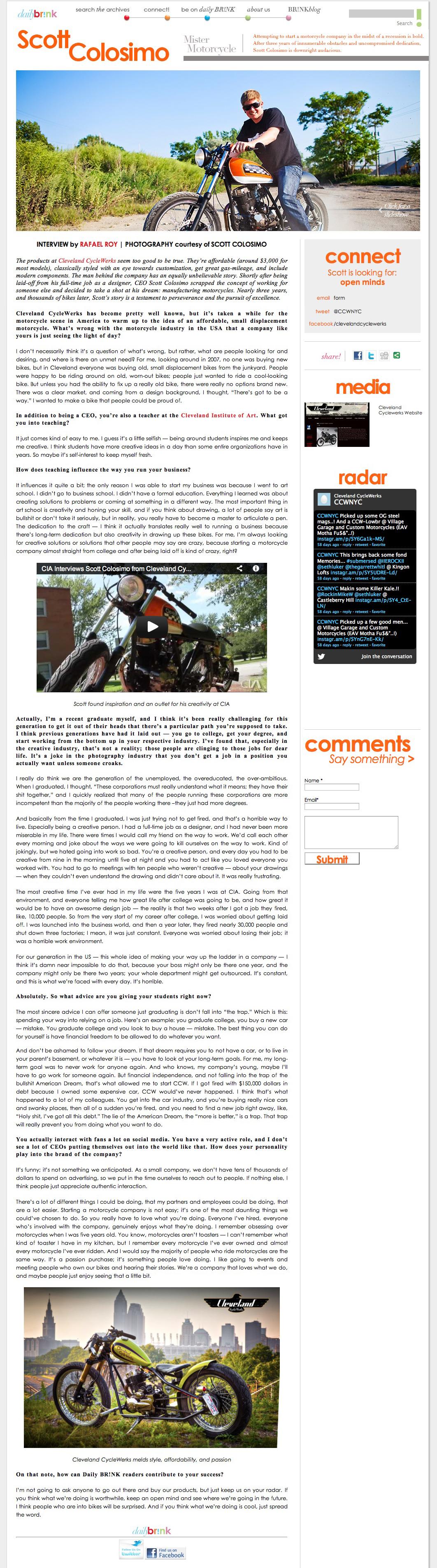 Daily-Brink_Scott-Colosimo-2012.jpg