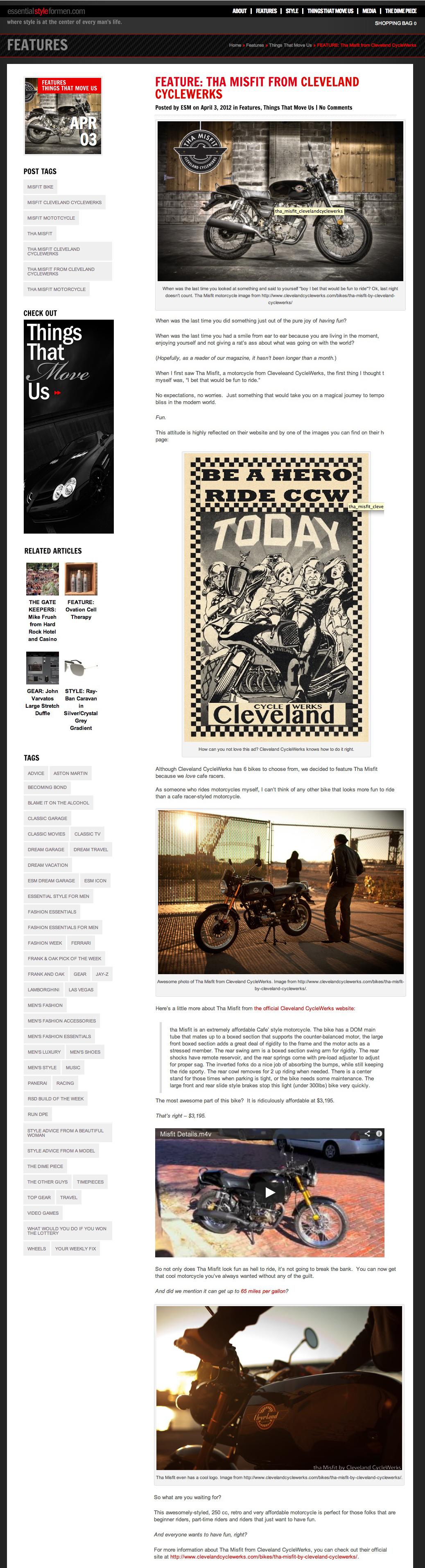 Esential-Style-For-Men-CCW-2012.jpg
