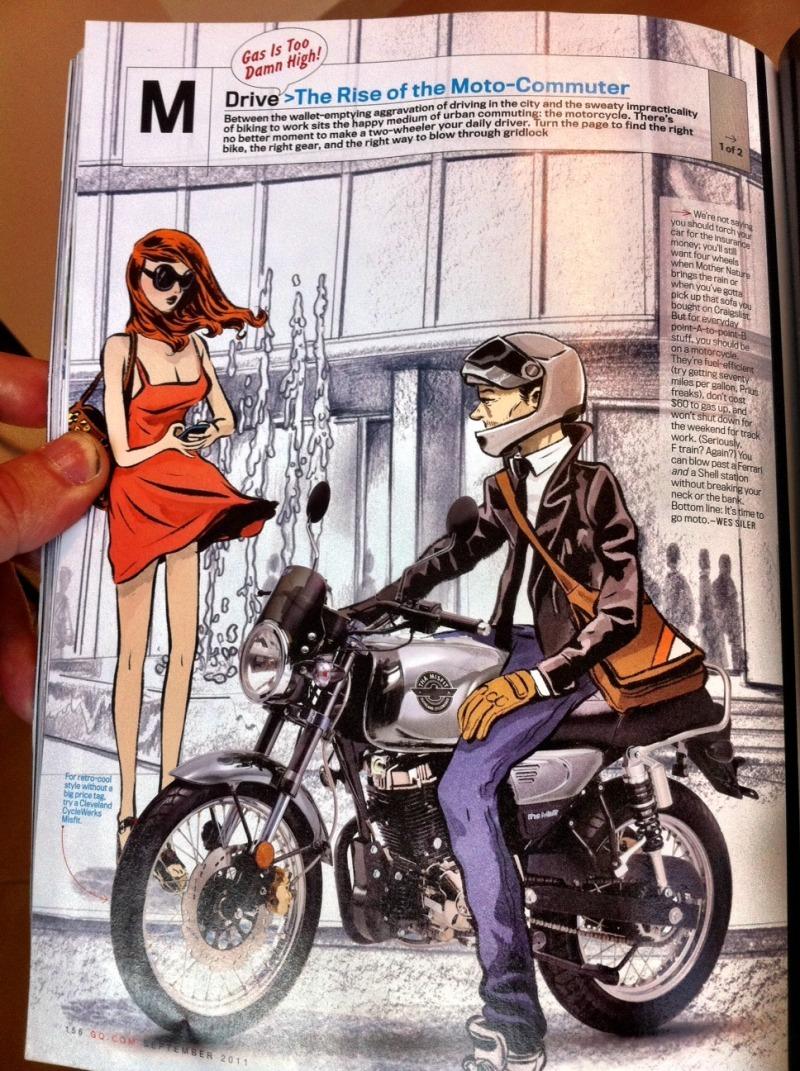 GQ-Misfit-Print-2011.JPG