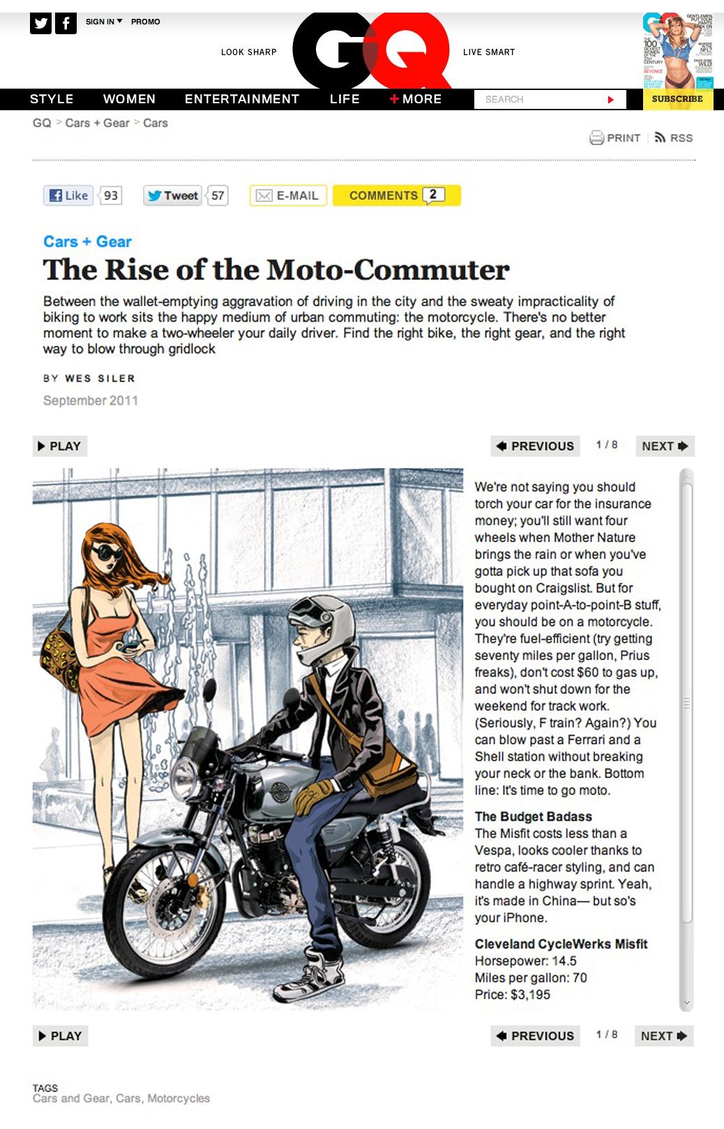 GQ-Misfit-Web-2011.jpg