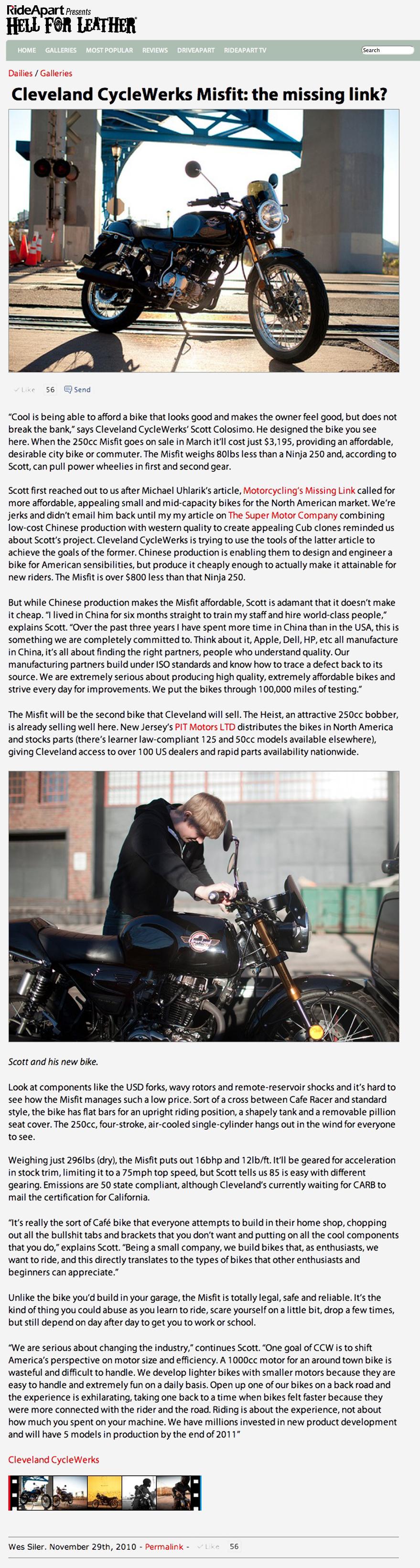HFL Misfit Missing Link 2012.jpg