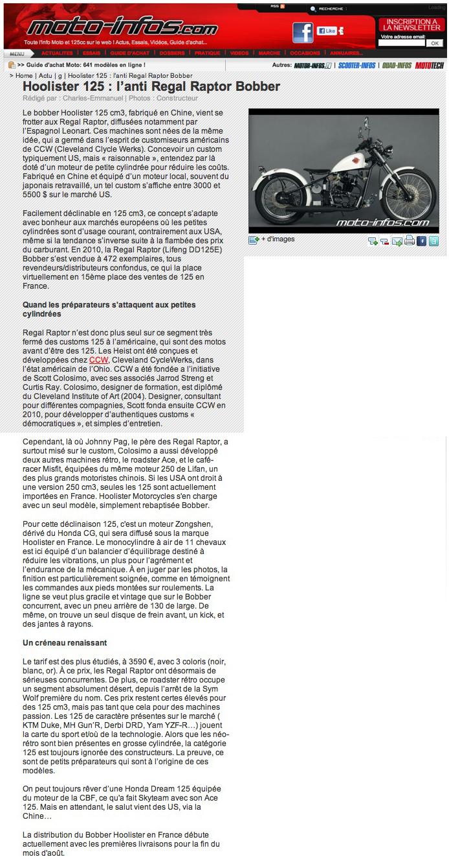 Moto-Infos.com CCW France 2012.jpg