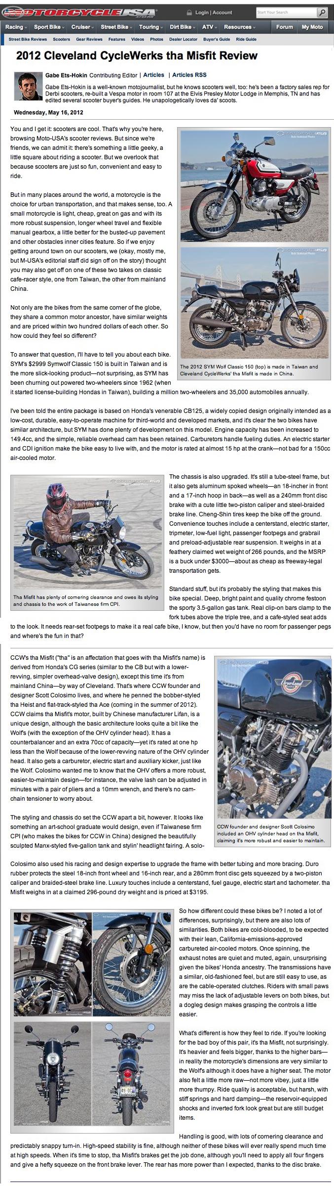 MotorcycleUSA-Misfit-2012.jpg