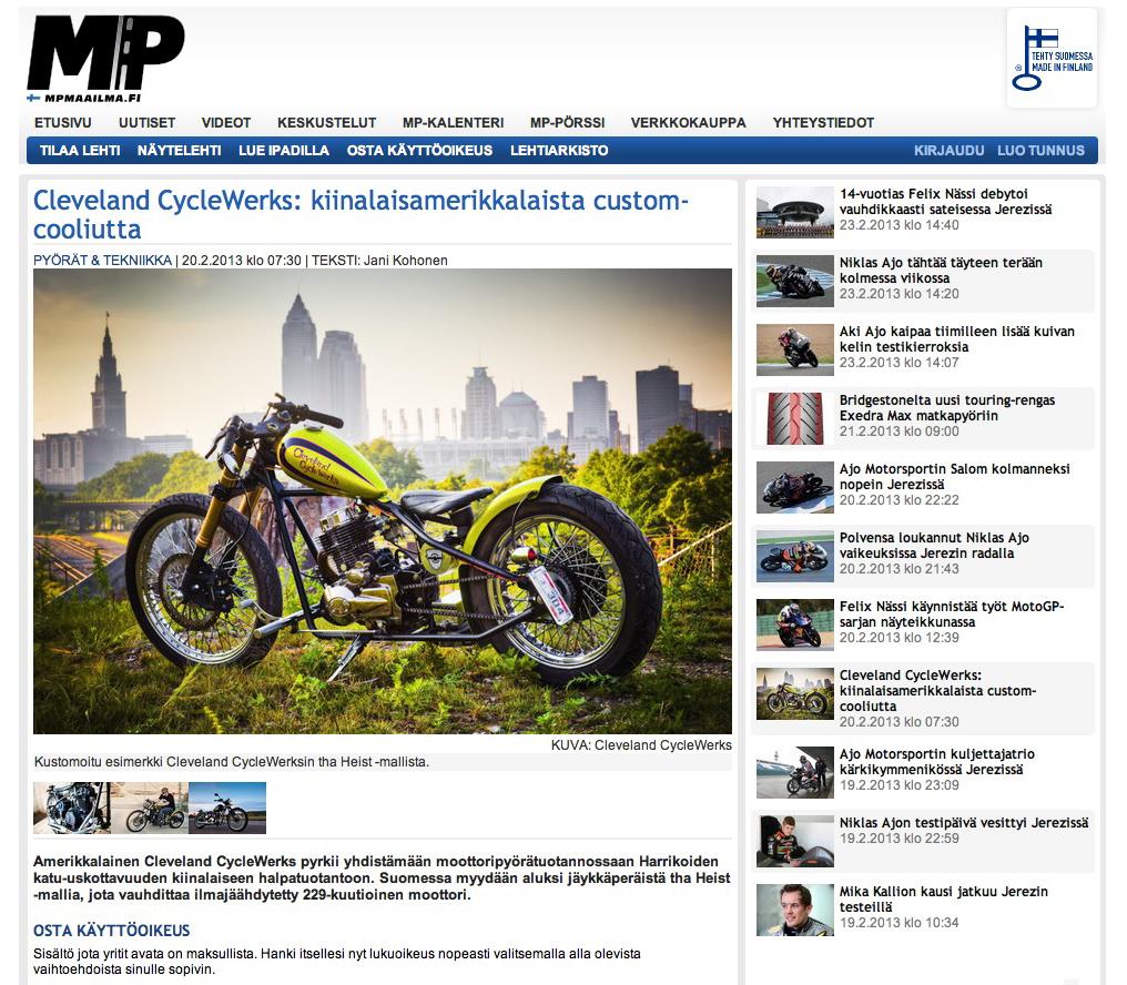 MP CCW 2013.jpg