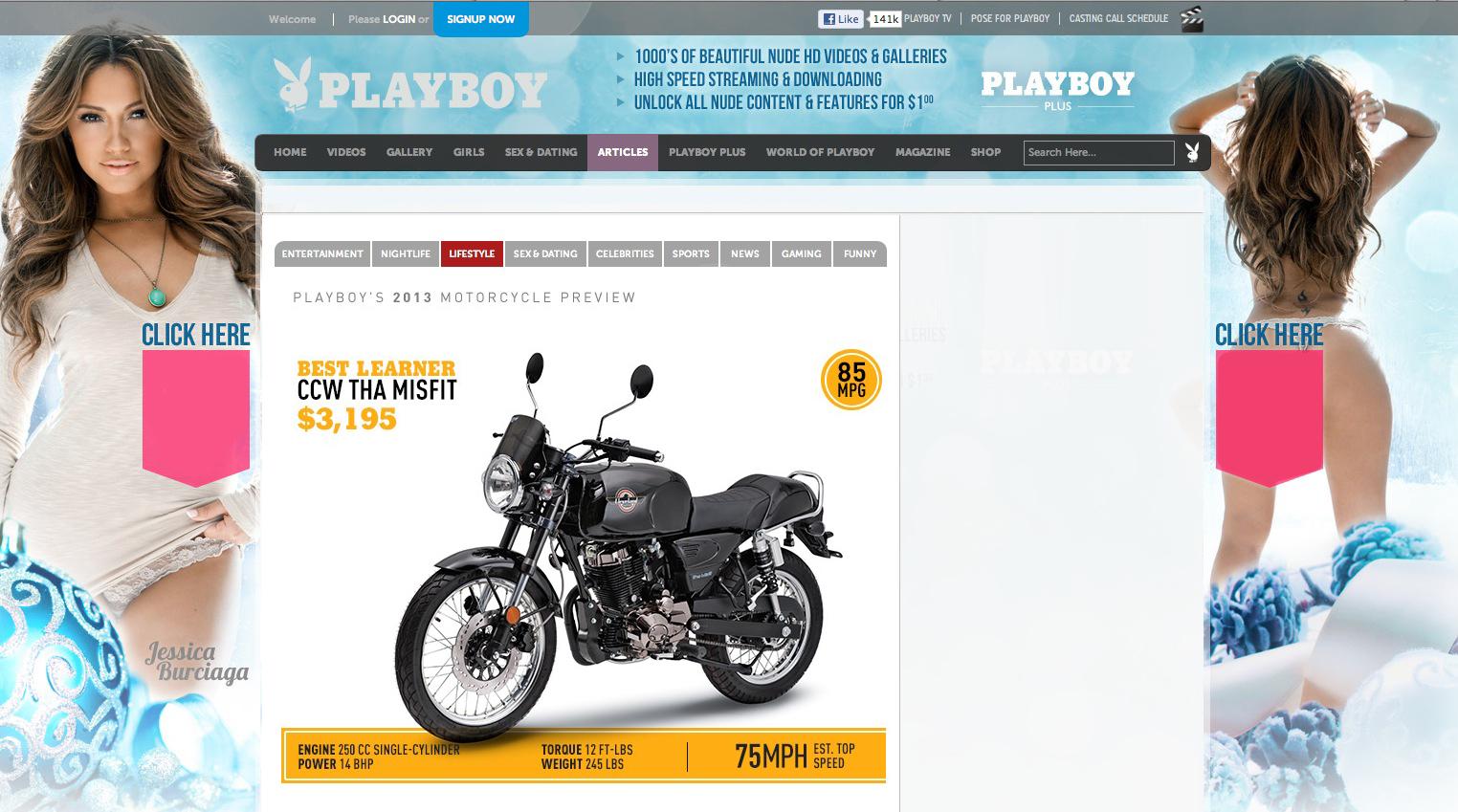 Playboy CCW Misfit 2013.jpg