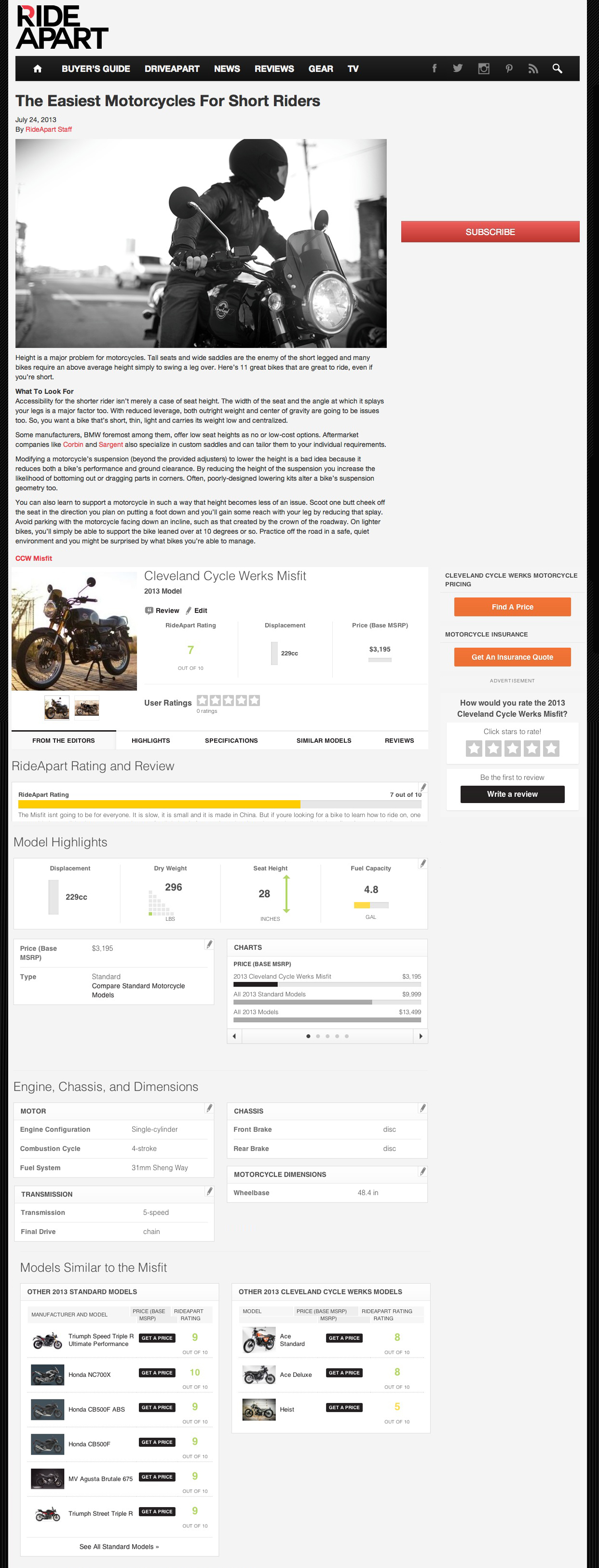 RideApart_07-2013the-easiest-motorcycles-for-short-riders MISFIT.jpg