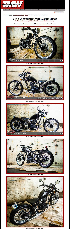 Total-Motorcycle-CCW-2013-01.jpg