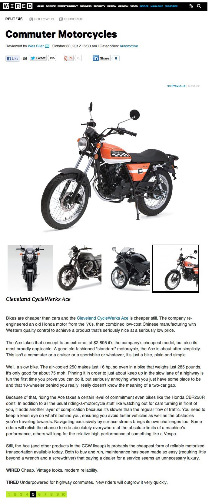 Wired Magazine-Ace-Commuter-Motorcycles 2012.jpg