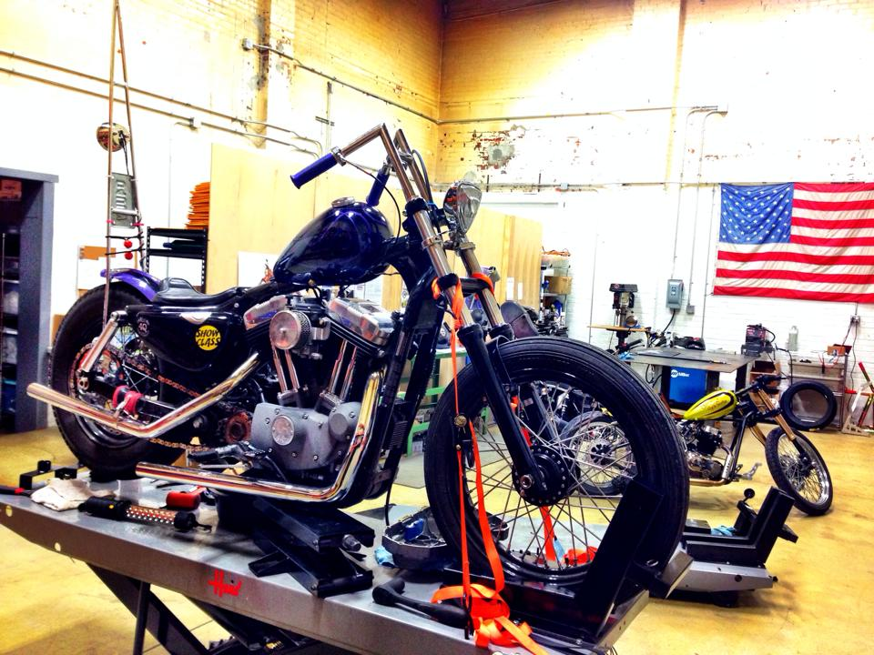 Cleveland Motorcycles Workspace.jpg