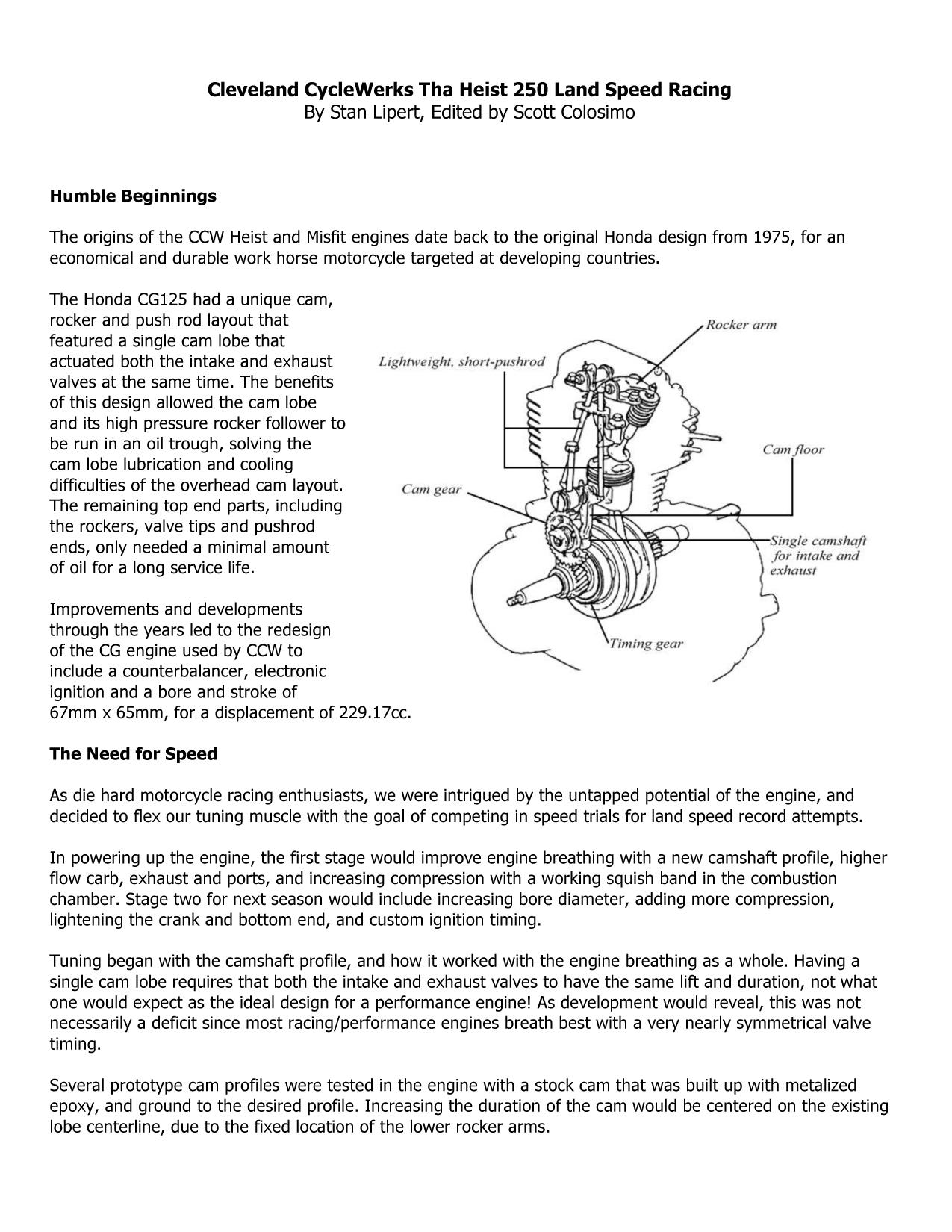 CCW Heist 250 LSR Tech Article-1.jpg