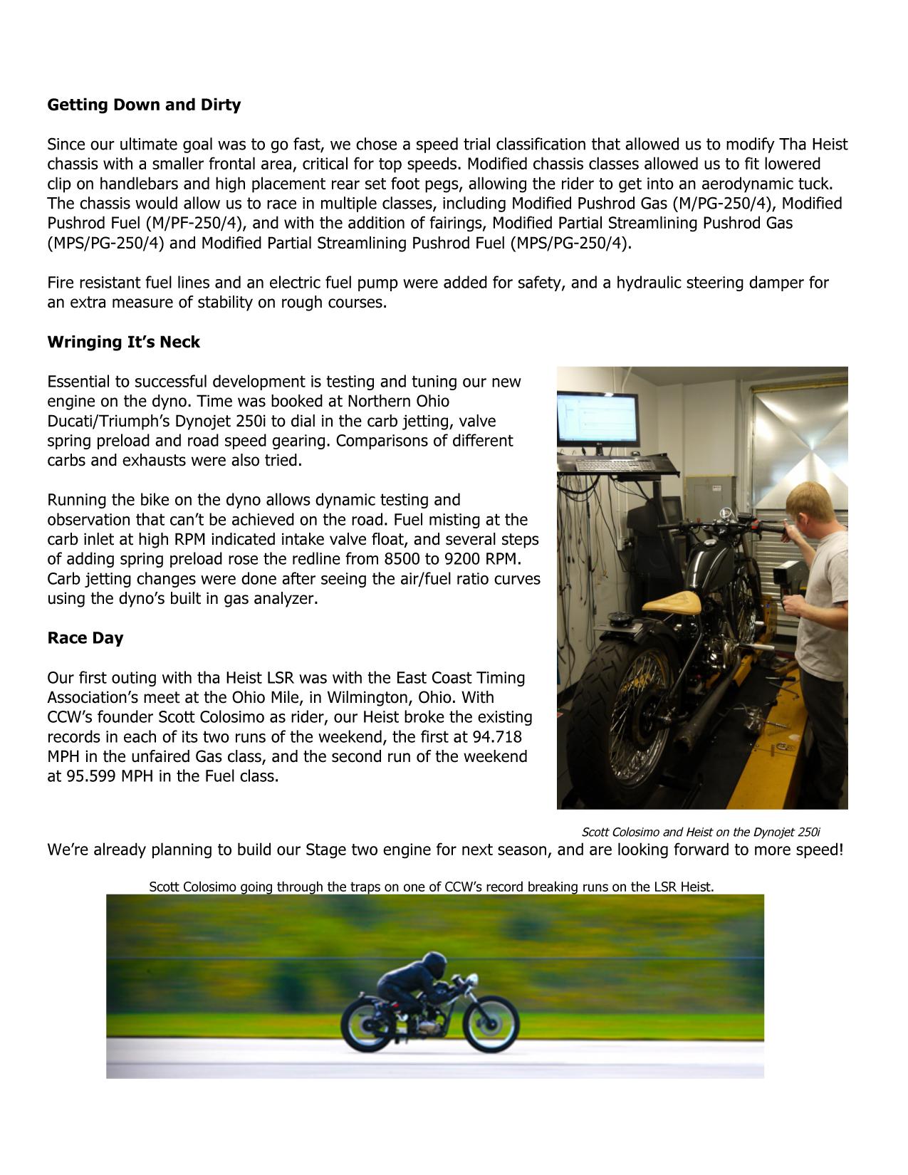 CCW Heist 250 LSR Tech Article-3.jpg