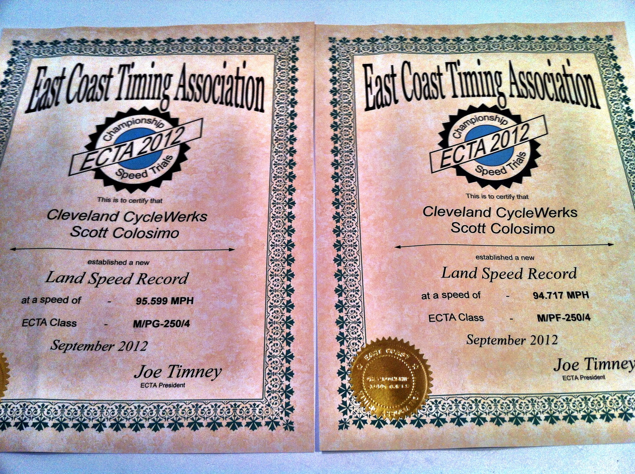 ECTA Record Titles.jpg