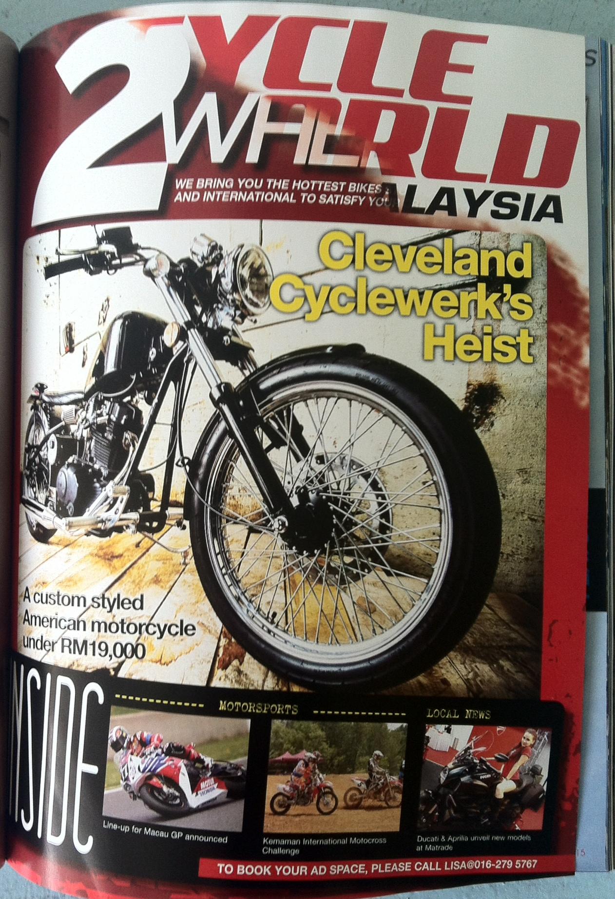 Cycle_World Malaysia 2013.JPG