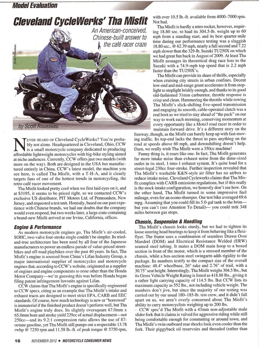 CycleWerks Misfit-MCN-2012-01.jpg
