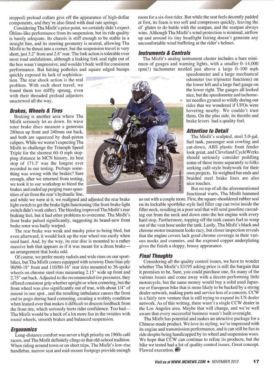 CycleWerks Misfit-MCN-2012-02.jpg